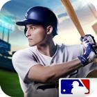 R.B.I. Baseball 15