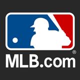 The Official Site of Major League Baseball | MLB.com